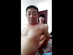 chinese milf porn - hard sex videos