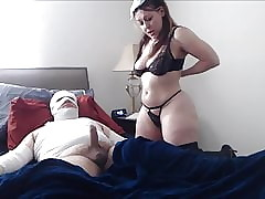 milf nurses - sex xxx videos