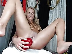 Insertion mom porn - porn videos xxx