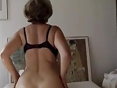 amateur milf cuckold - full porn videos