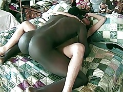 ebony milf tube - video porno free