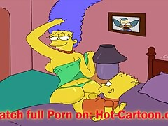 cartoon milf porn - forced sex movies