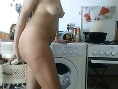 sexy model milf - hot blonde xxx