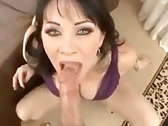 rayveness - sex movie free