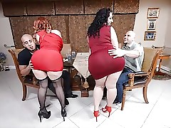 big butt milfs - videos pornos free