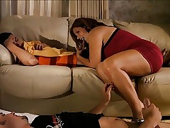 mom hd - hot tube sex