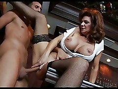 milf gloryhole cum - hot xxx sex